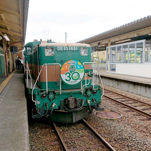 kushiro-norokko1
